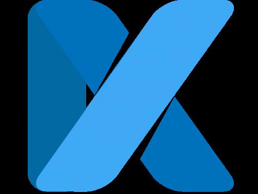 Keyword-Revealer-icon
