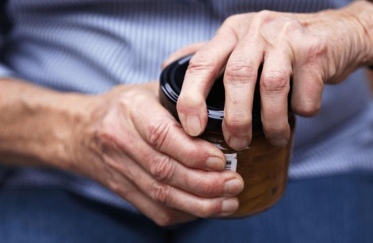 koristi magnetoterapije pri artritisu