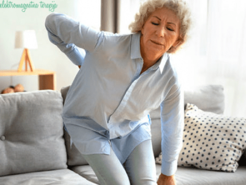 bolecine-v-krizu-osteoporoza