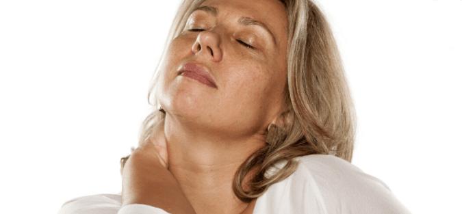 koristi magnetoterapije-fibromialgija