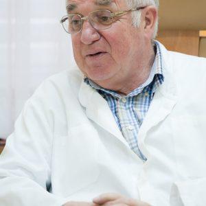 prof.-dr.-Zmago-Turk-2-1