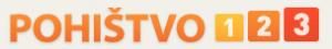 optimizacija spletne trgovine pohištvo123.si
