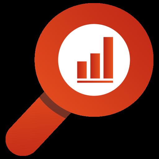 Optimizacija spletnih strani Seo-Praktik.si ➡️ Spletna optimizacija • SEO Slovenija
